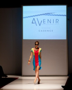 Ottawa Fashion Week FW 2014