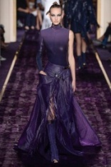 atelier-versace-fall-2014-couture-07_14494039056.jpg_collection_grid_tn