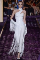 atelier-versace-fall-2014-couture-08_144941157775.jpg_collection_grid_tn