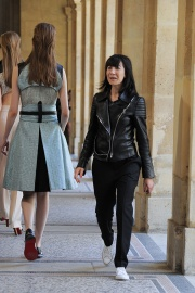 bouchra-jarrar-couture-fall-2014-25_131352271789.jpg_collection_grid_tn