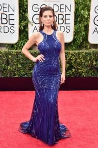 maria-menounos-72nd-annual-golden-globe-awards-gabriela-cadena-gown